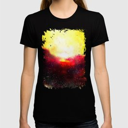 α Cynosure T-shirt