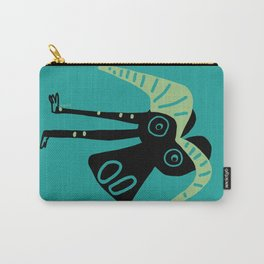 minotauro Carry-All Pouch