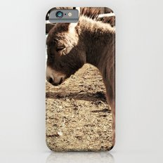 Eeyore iPhone 6s Slim Case