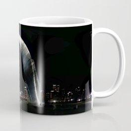 The Gateway Coffee Mug