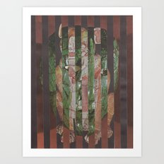 145.  Art Print