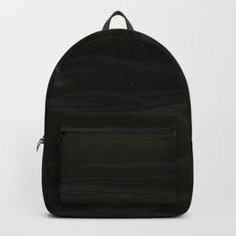 Night Backpack