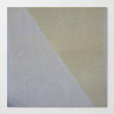 Yucko  Canvas Print