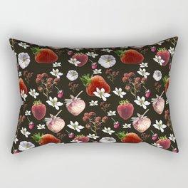 Hedgerow Rectangular Pillow