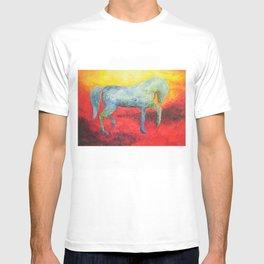 LİDER T-shirt