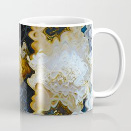 Oneirophrenia Coffee Mug