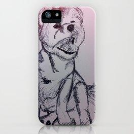 PopPup iPhone Case