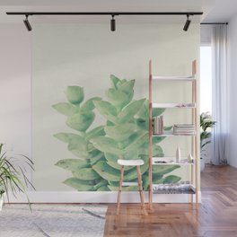 Necklace Vine Wall Mural