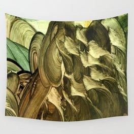 Corybantes Wall Tapestry