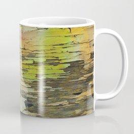 Materia 7 Coffee Mug