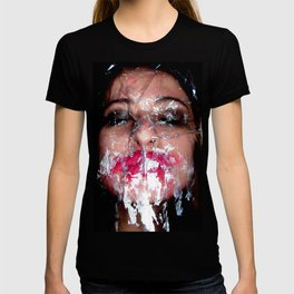 Cocaine Nights T-shirt