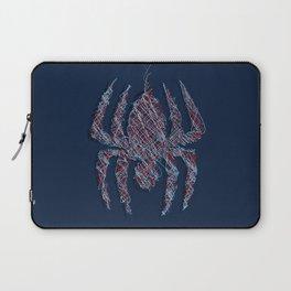 Webs Laptop Sleeve