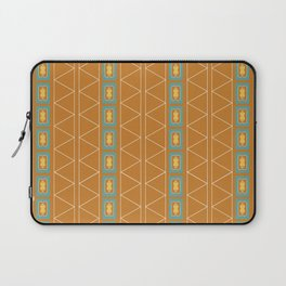 Sante Fe Geo Laptop Sleeve