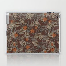 Tropical Summer is Coming Laptop & iPad Skin