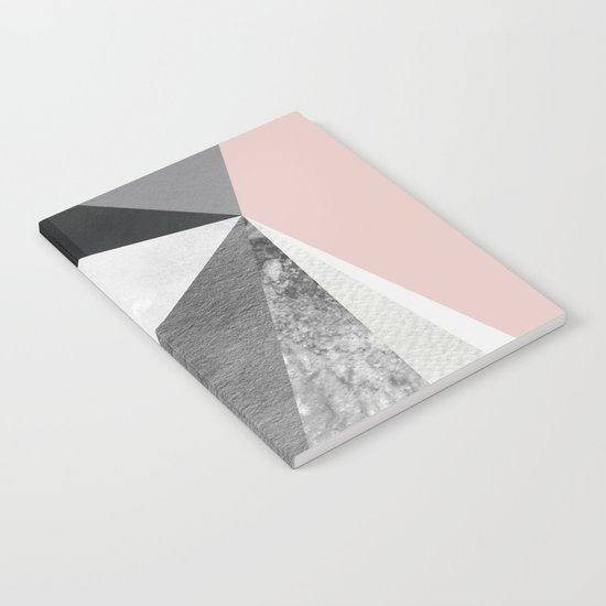 Unfold Notebook
