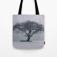 Ancient Tree Tote Bag