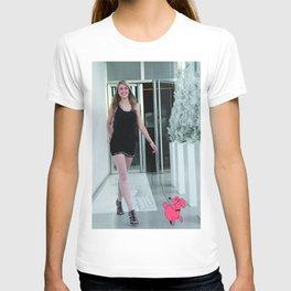 tHe Mixte T-shirt
