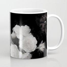 Timeless Roses Coffee Mug