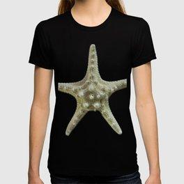 Knobby Starfish T-shirt