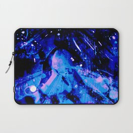 Spark 13 Laptop Sleeve