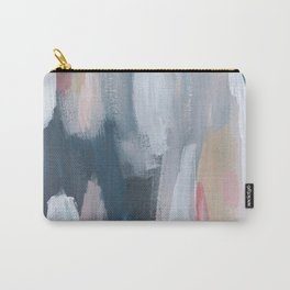 Oyster's Pearl Carry-All Pouch
