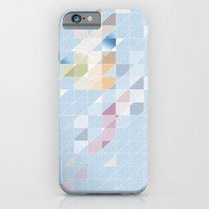 customer service.05 Slim Case iPhone 6s