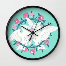 Togekiss Wall Clock
