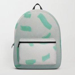 The Discombobulated Virus Backpack