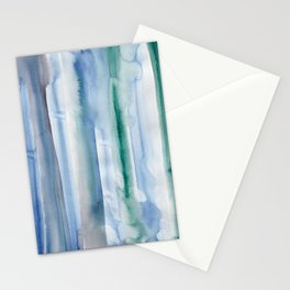 17   | 190907 | Watercolor Abstract Painting Stationery Cards
