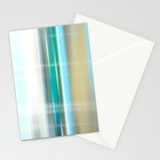 view to the breakers Stationery Cards