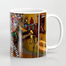 Cherished Childhood II Coffee Mug