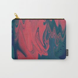 Taffy Carry-All Pouch
