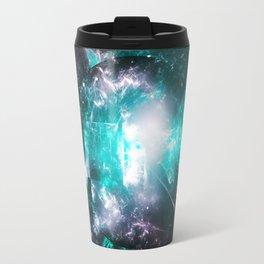 Shattered Space Travel Mug