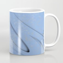 MEMS Coffee Mug