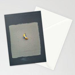 $120,000 Banana Art Installation Stationery Cards
