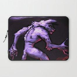 Lightning Farmer - Kavamere Laptop Sleeve