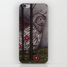 Jorinda and Joringel (1) iPhone & iPod Skin
