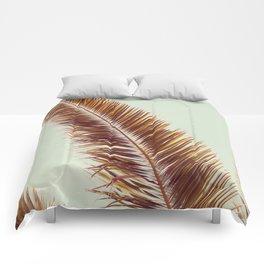 Impression #2 Comforters