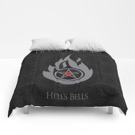 House Dresden Comforters
