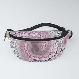Cilia Germ Cell Fanny Pack