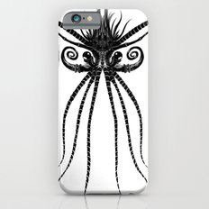 Lobster Shaman iPhone 6s Slim Case