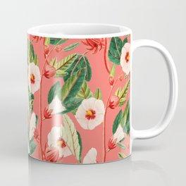 Desire #society6 #decor #buyart Coffee Mug
