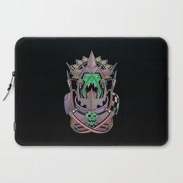 Ork Boyz Laptop Sleeve