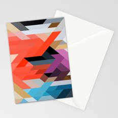 Berlin 01 Stationery Cards