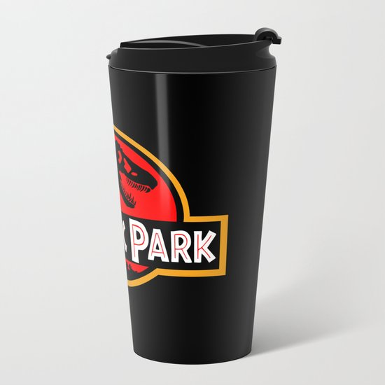 jurassic-park-5sh-metal-travel-mugs.jpg