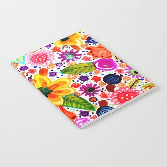 calypso Notebook