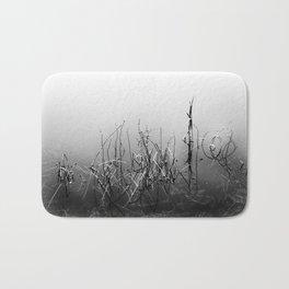 Echoes Of Reeds 3 Bath Mat