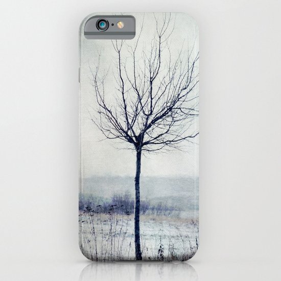 Monday iPhone & iPod Case
