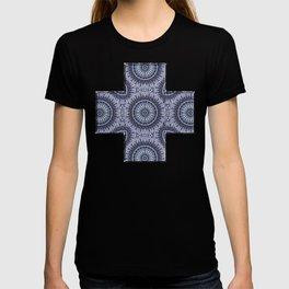 China Blue T-shirt