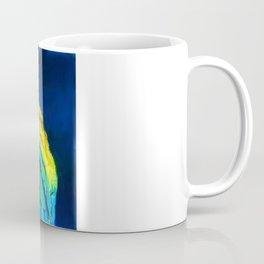 PREEN Coffee Mug